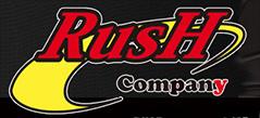 RusH様