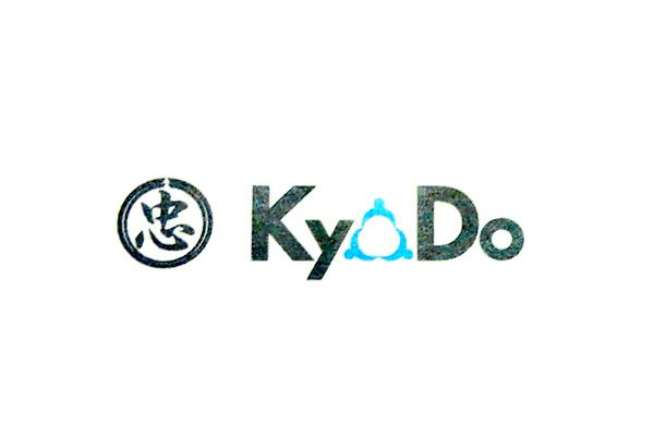 KyoDo様